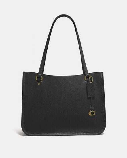 Fashion 4 Coach Tyler Carryall