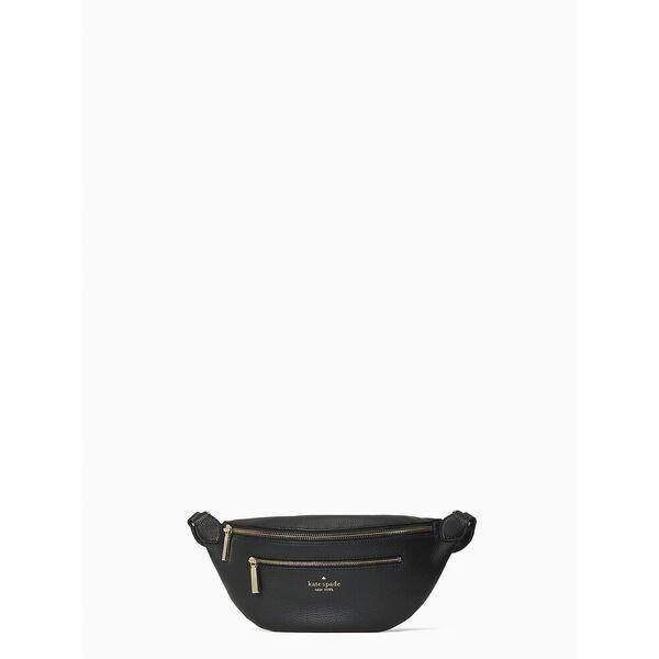 Fashion 4 - leila belt bag
