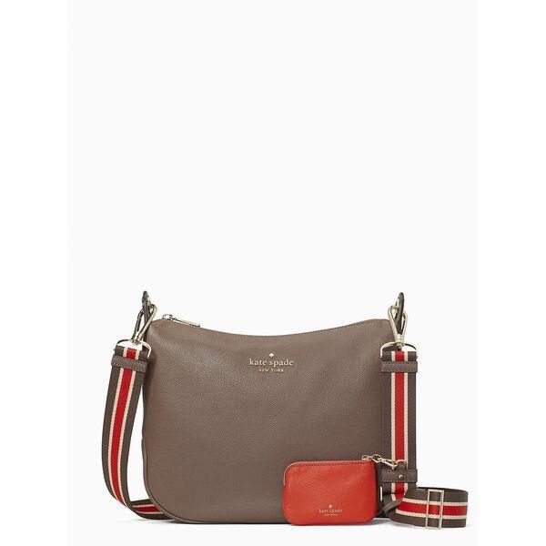 Fashion 4 - rosie crossbody