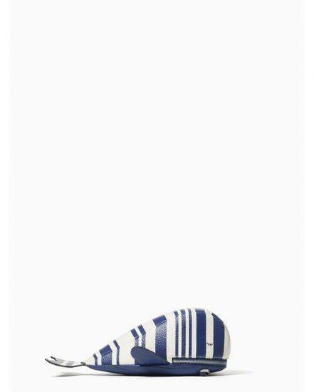 Fashion 4 - shore thing whale crossbody