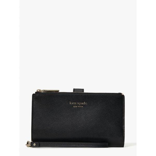 Fashion 4 - spencer phone wallet