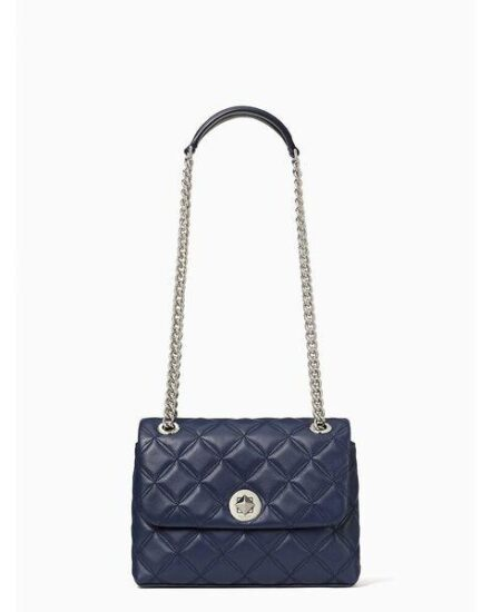 Fashion 4 - natalia small flap shoulder bag
