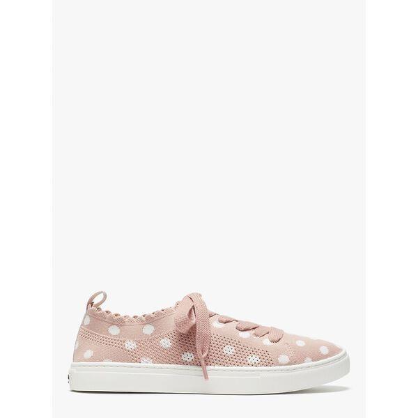 Fashion 4 - abbie sneaker