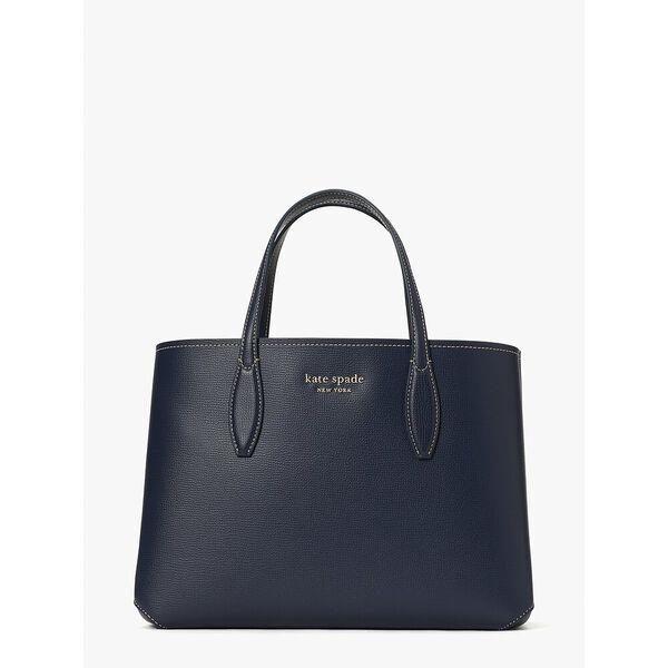 Fashion 4 - all day dainty bloom medium satchel
