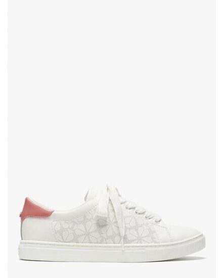 Fashion 4 - audrey sneaker