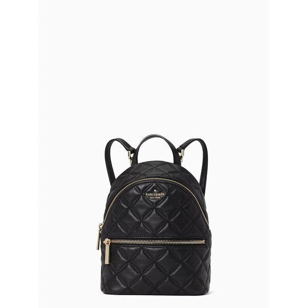 Fashion 4 - natalia mini convertible backpack