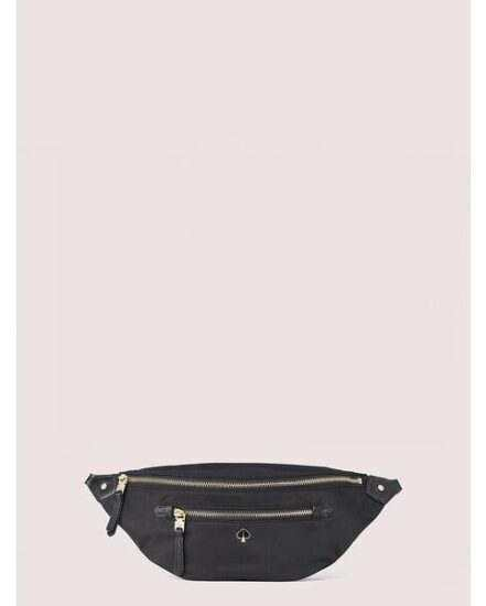 Fashion 4 - taylor large belt bag