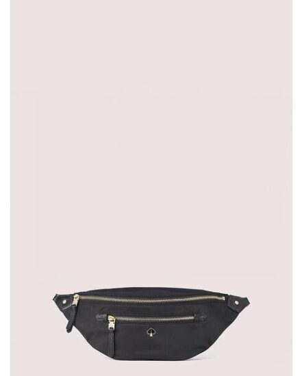 Fashion 4 - taylor large belt bag