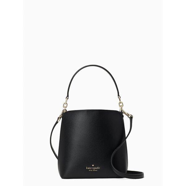 Fashion 4 - darcy small bucket