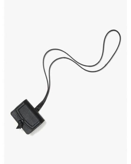 Fashion 4 - knott airpods pro case