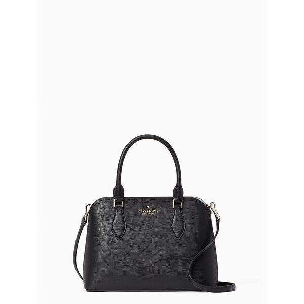 Fashion 4 - darcy small satchel