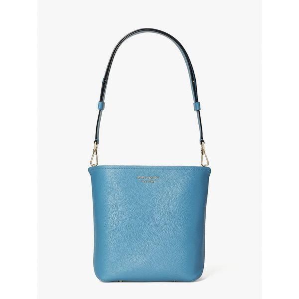 Fashion 4 - river medium bucket bag