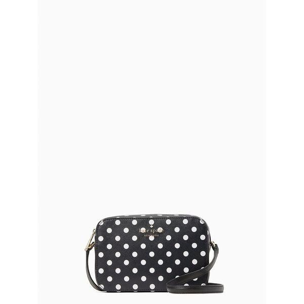Fashion 4 - staci mini camera bag